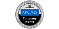 Argus Certified Brokers