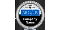 Argus Certified Brokers