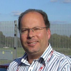 Volker Meissner