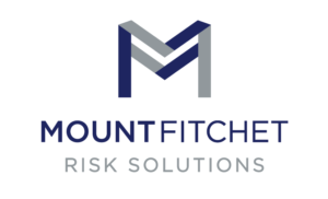 Mountfitchet Risk Solutions P