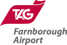 TAG-farnborough-airport_RVB