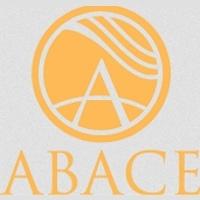 abace_logo_10328