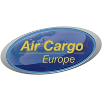 aircargo_logo_6858