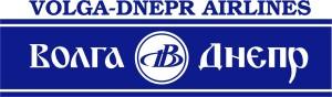 Volga Dnepr Logo