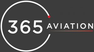 365 Aviation Ltd