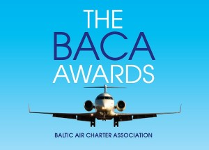 LargeAwards BACA logo