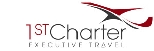 1st Charter Executive Travel Ltd