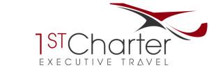 1st Charter Executive Travel Ltd