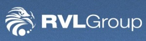 RVL AVIATION LTD, T/A RVL GROUP