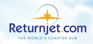 Returnjet Limited