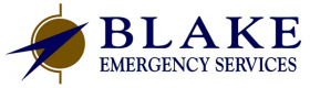 Blake Emergency Services