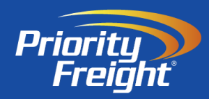 Priority Freight Holdings Ltd