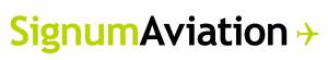 Signum Aviation Ltd