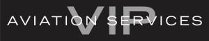 VIP Aviation Services Ltd
