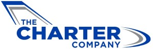 the charter co logo
