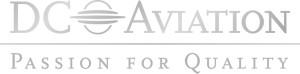 DC Aviation GmbH