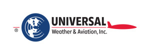 Universal Weather and Aviation, Inc.