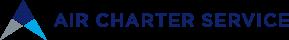 ACS logo name (RGB) (002)