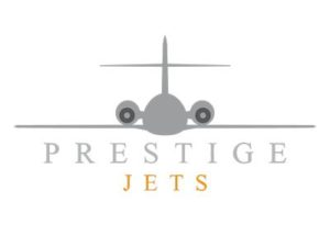 Teron Media Ltd (Trading As PRESTIGE JETS)