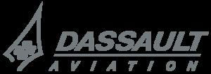 DFS logo grey - for light backgrounds