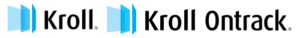 kroll-kroll-ontrack2