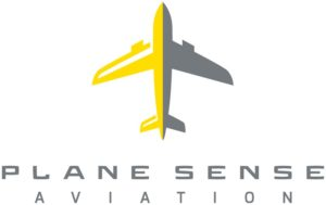 Plane Sense Aviation Ltd