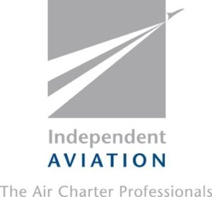 Independent Aviation Pty Ltd