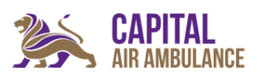 Capital Air Ambulance Ltd
