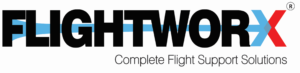 Flightworx Aviation Ltd