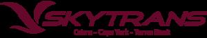 Skytrans Pty Ltd