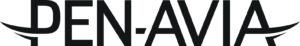 Pen-Avia Ltd