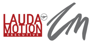 LaudaMotion Executive GmbH