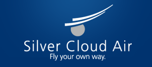 Silver Cloud Air GmbH