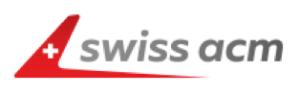 swiss-acm charter GmbH.