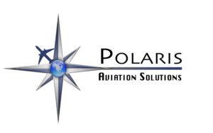 Polaris Aviation Solutions