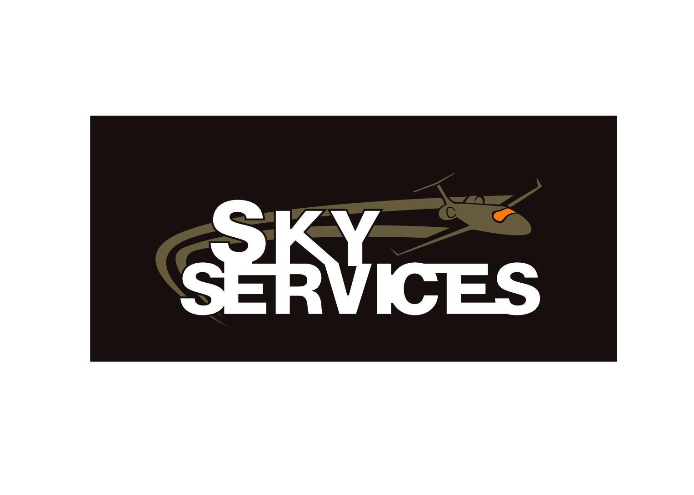 Sky Services SpA