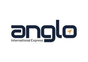 Anglo International Express
