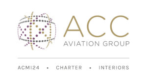 ACC Aviation Ltd