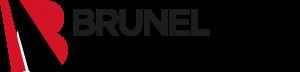 Brunel Air Cargo Services Ltd t/as Brunel Air Charter