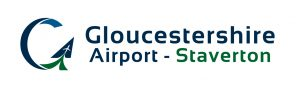 Gloucestershire Airport Ltd