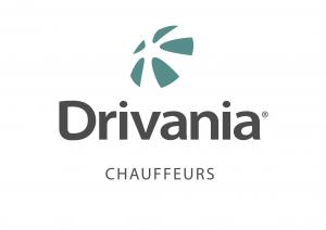 Drivania