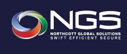 Northcott Global Solutions Ltd