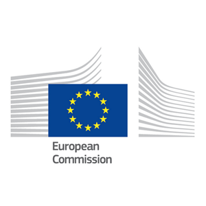 The EU Commission