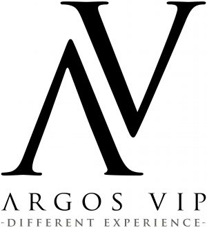 ARGOS VIP PRIVATE HANDLING