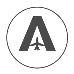 Aviation Charter Ltd (DBA Artist Charter)