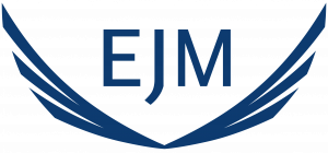 EJM Europe