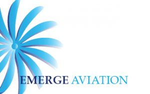 Emerge Aviation Limited