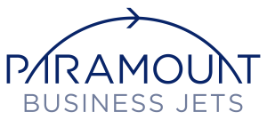 Paramount Business Jets