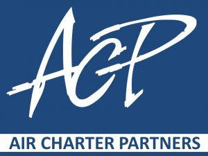 ACP Worldwide Ltd