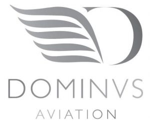 Dominvs Aviation Limited